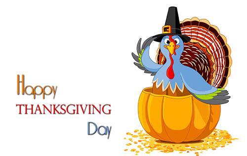 Thanksgiving_day