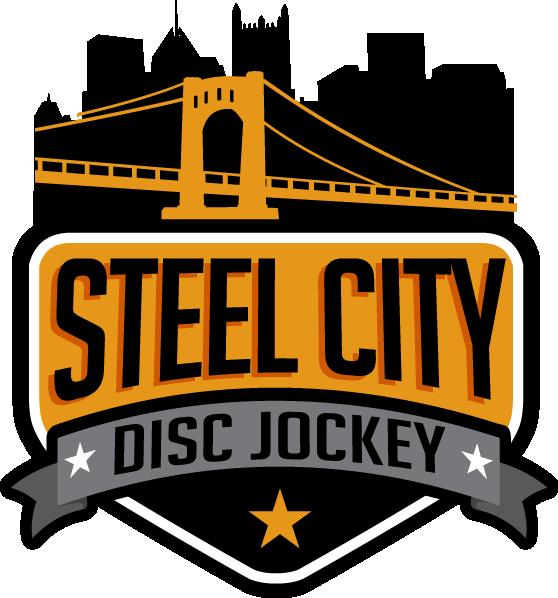 Steel City DJ | Pittsburgh DJ