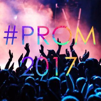 prom17